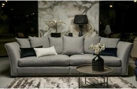 Augustus dīvāns