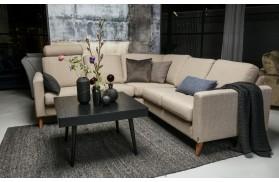 Twist dīvāns